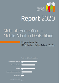 Cover Report 2020