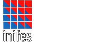 Logo inifes