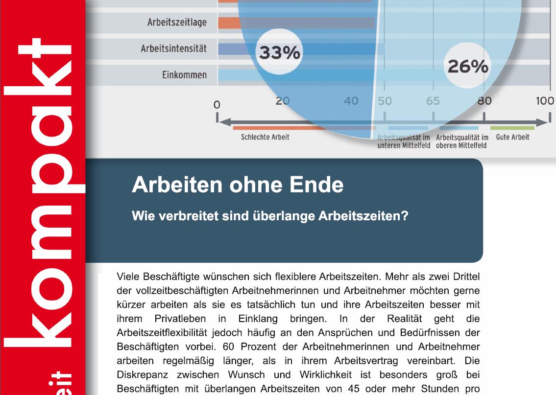 Gemütlich Finanzberater Lebenslauf Stichprobe Galerie - Beispiel ...